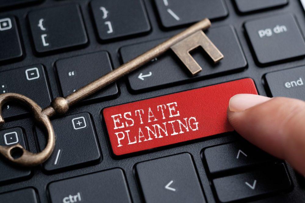 Estate Planning South Australia
