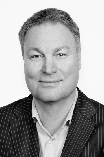 Andrew Clare, Workplace Relations Lawyer