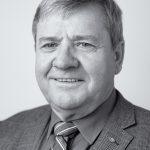 Philip Westover