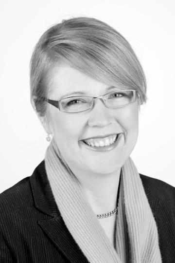 Jane Miller tgb