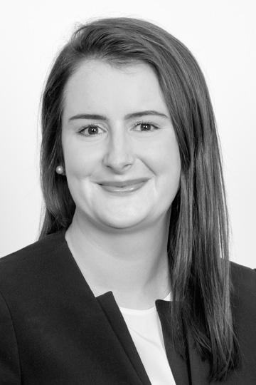 Real Estate Lawyer >> Melanie Tilmouth - Family Lawyer - TGB Lawyers in Adelaide, Perth, Darwin, Brisbane