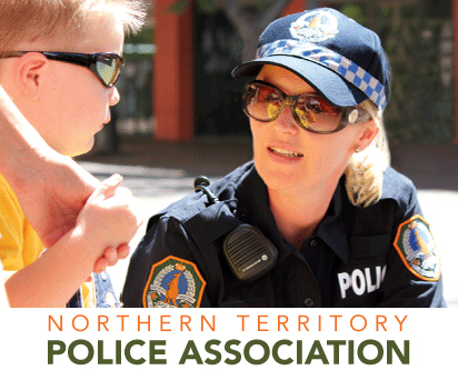 Northern Territory Police Association partners with Tindall Gask Bentley Lawyers