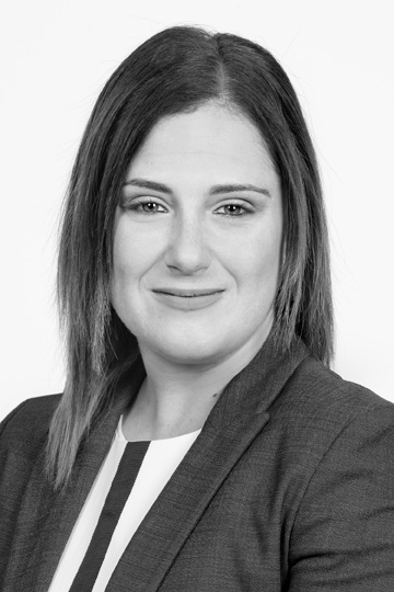 Renee O'Callaghan Family Lawyer Perth