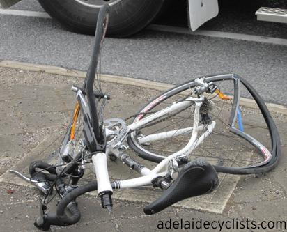 broken-bike-adlcyclists-resize.jpg