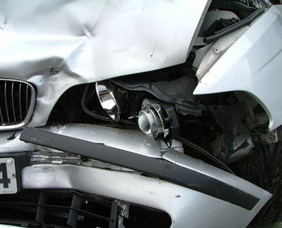 car-crash-web.jpg