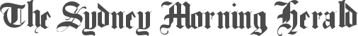 logo-sydney-morning-herald