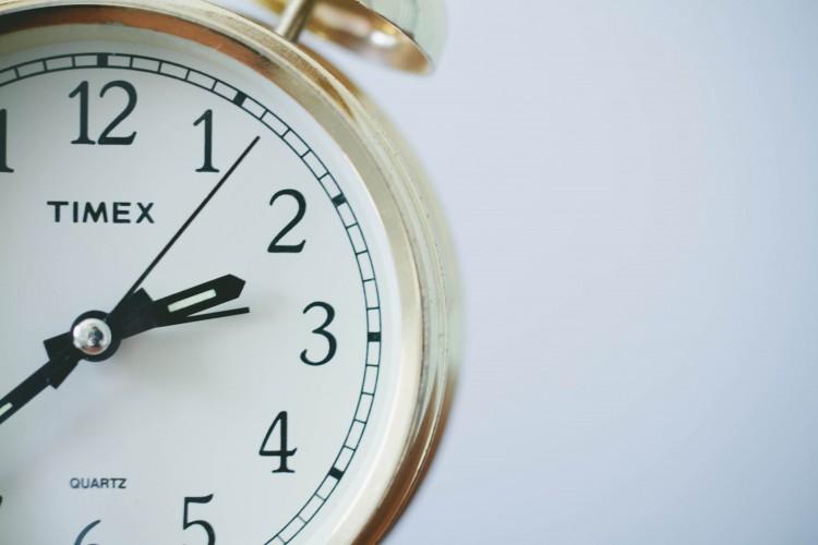 Картинки по запросу claims work watches