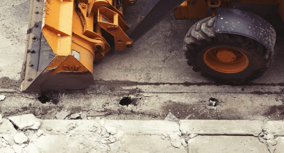 noise induced hearing loss claim