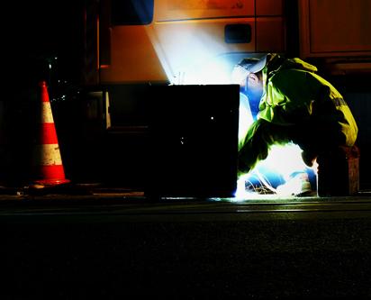 worker-late-web.jpg